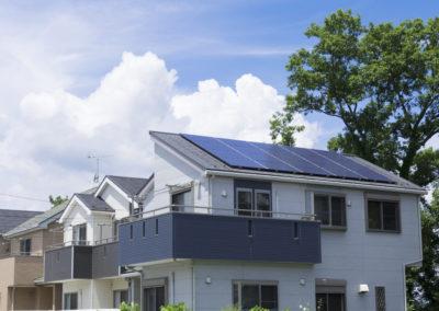 Project 1 zonnepanelen